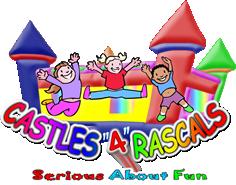 Castles4Rascals