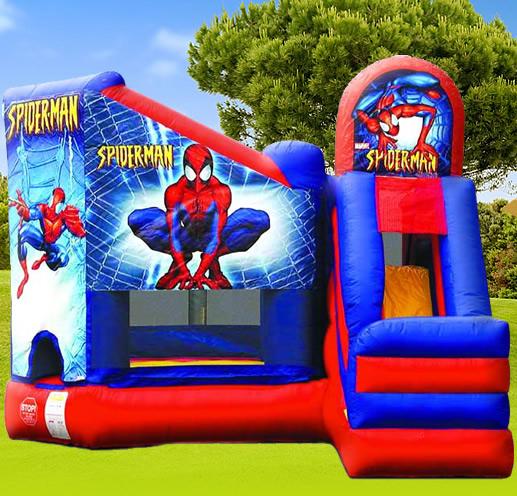 spidersweb